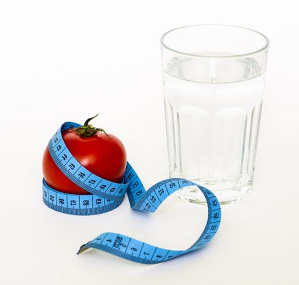 Nouveau coupe faim pour perdre du poids