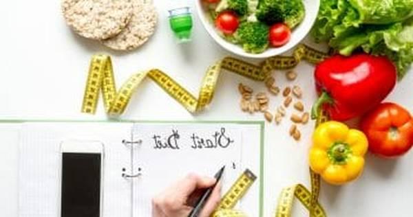 Nouveau compléments alimentaires perte de poids