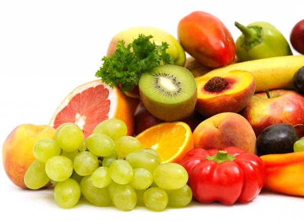 renforcer système immunitaire huiles essentielles