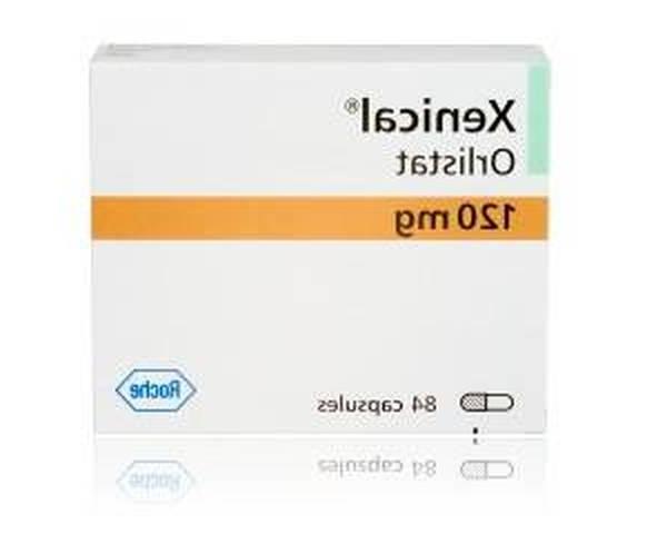 prix xenical pharmacie