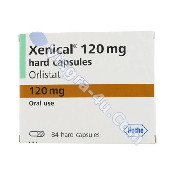 xenical en pharmacie france