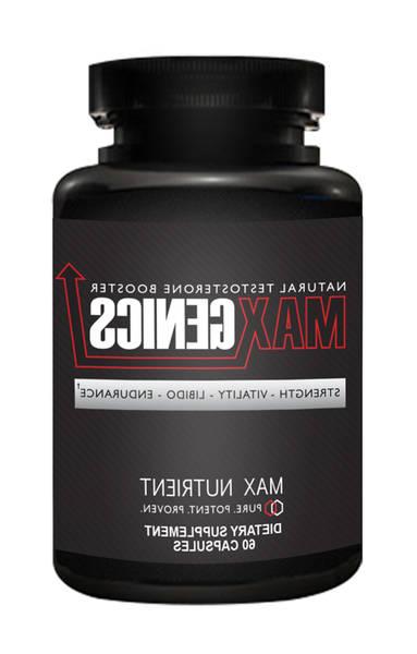 testosterone libre