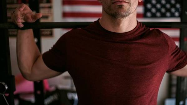 comment faire baisser testosterone chez femme