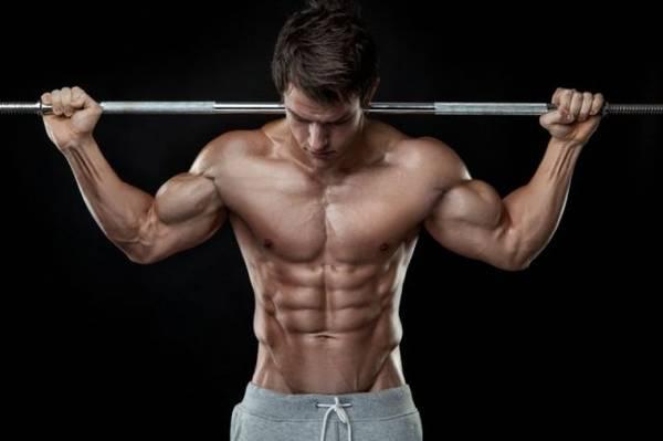 zinc testosterone