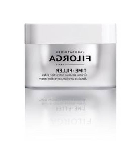 l'oréal crème visage anti age