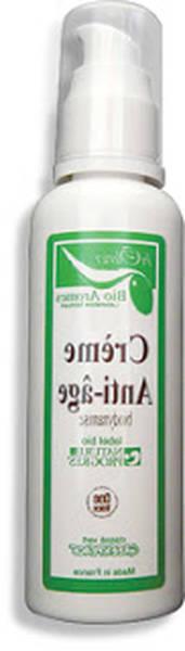 nivea cellular anti age serum