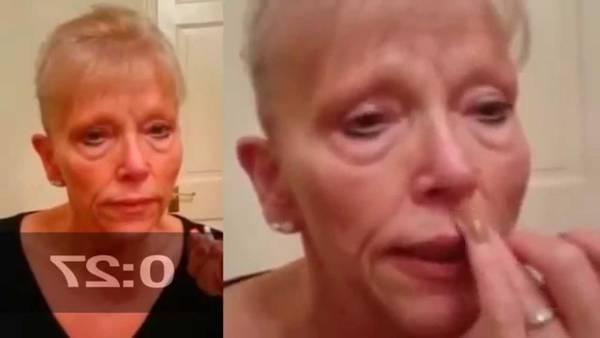 dermagen iq crème anti-âge et expert lift iq
